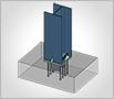 GRAITEC Advance Design | Projektowanie połączenia